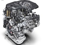 Audi Adds 3.0L TDI to Engine Lineup