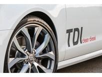 CARB Orders Recall of Diesel Audi, Volkswagen, Porsche Vehicles