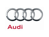 Audi Producing E-Diesel at Plant in Germany