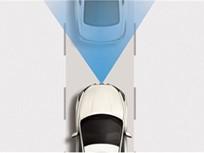 Nissan Making Automatic Braking Standard