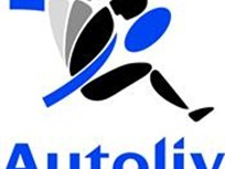 Autoliv Introduces Predictive Driving Module