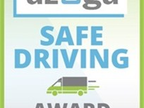 Azuga Launches Fleet Awards Honoring Drivers, Managers