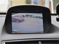 Advanced Tech Helping Seniors Drive Longer