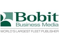 Bobit Business Media Acquires ATA's Truck Fleet Management