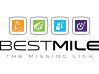 Bestmile Invests in Strategic Growth in Autonomous Mobility