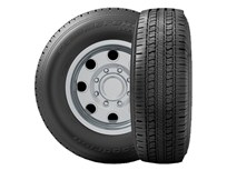 BFGoodrich Tires Recalled for Rupture Risk