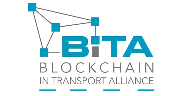 <p><strong>The Blockchain in Transport Alliance is dedicated to setting standards for blockchain applications developed for transportation.</strong></p>