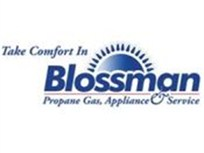 Blossman Acquires Florida Propane Supplier