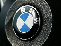 BMW Begins Construction on Texas Distribution Facility