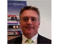BMW Hires Fleet Account Manager for Central Region