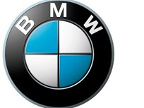 BMW Updates 2014-MY Fleet Incentives
