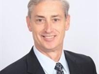 Donlen Hires Sales VP, Global Business Manager