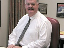 Bowen Retires from Transportation Industry