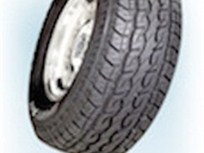 Discount Tire Recalls Pathfinder Tires