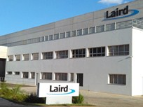 Brazil Site of New Plant for IoT Company