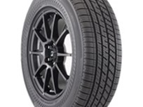 Bridgestone Expands DriveGuard Tire Line