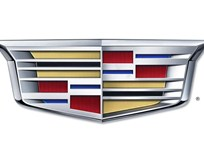 Cadillac's U.S. Brand Chief Departs
