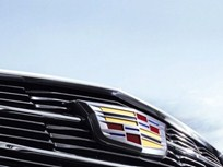 GM Moves Cadillac to New York