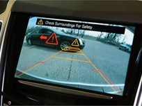 Bills Seek to Update Vehicle Safety Rating Criteria
