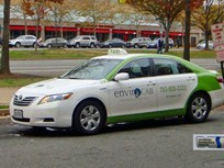 Va. Repeals Hybrid Vehicle Tax