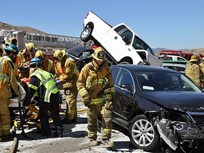 States Urged to Update Crash Reporting Rules