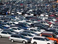 Strong New-Car Sales Won't Hurt Fleet Remarketing, Says Black Book