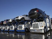 Texas Auto Shipper's $7M Fleet Upgrade