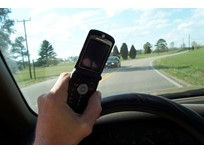 Delaware Leads Enforcement of Texting While Driving