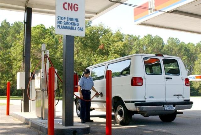 Texas Comptroller Natural Gas Tax