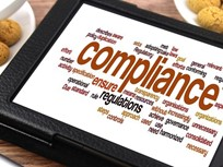 NHTSA Launches Compliance Assistance Program