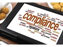 NHTSA Launches Compliance Assistance Program