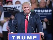 Automakers Congratulate President-Elect Trump