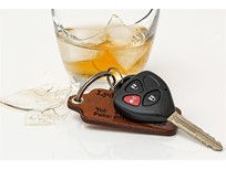 Montana Drunk Driving Laws Worst in the Nation: MADD