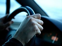 Drowsy Driving Top Condition of People Who Shouldn't Drive