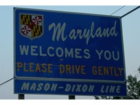 Maryland Adds Recall Info to Vehicle Registration Process
