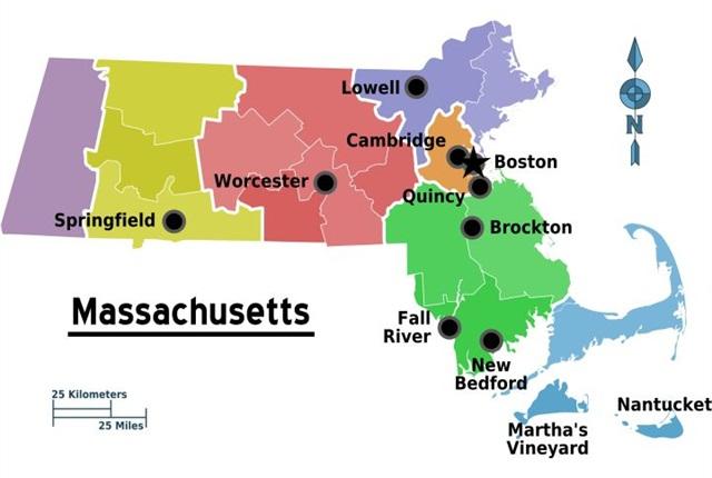 Map image via Wikimedia.