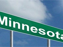 Minnesota Lays Groundwork for Autonomous Vehicles