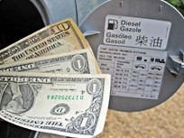 IRS Drops Mileage Reimbursement Rate