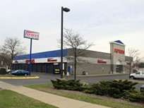 Pep Boys Acquires Just Brakes Repair Chain