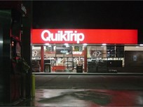 WEX, QuikTrip Extend Fleet Fuel Card Deal