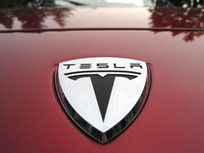Tesla Chooses Nevada for Gigafactory