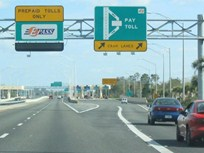 Donlen Introduces Toll Management Program