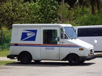 Maintenance Inefficiencies Costing USPS $21.8M a Year