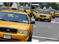 Ohio Yellow Cab Enlists Verizon to Streamline Reservations and Payments