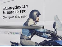 Colo. Safety Campaign Raises Motorcycle Awareness