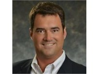 CEI Group Names Midwest Sales Manager