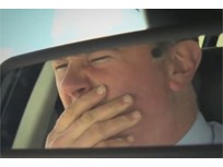 CEI Releases Training Module on Drowsy Driving