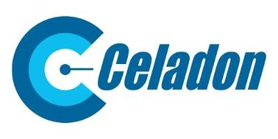 Celadon Purchases A&S Services Group