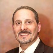 Phil Russo, NAFA CEO
