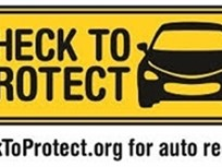 NADA Backs National Safety Council's Recall Campaign